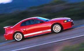 2003 roush mustang specs mustang specs 2004 ford mustang