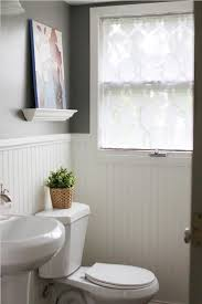 Curtain Tension Rod Extra Long Best 25 Tension Rod Curtains Ideas On Pinterest Tension Rods