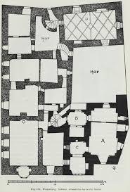 158 best layouts images on pinterest floor plans architecture
