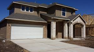 brand new summer pointe homes john b sanford real estate