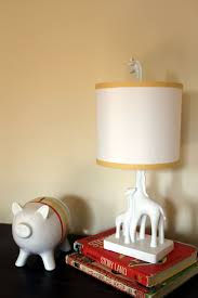 Jonathan Adler Giraffe Wall Sconce Decorating Your Home With Giraffe L Table Jonnopromotions L