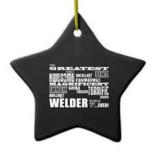 welder birthday gifts on zazzle