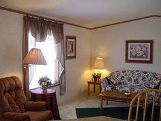 Single Wide Mobile Home Interior Manufactured Homes Interior Fine Interior Of A Mobile Home In