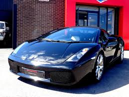 convertible lamborghini used lamborghini cars bradford second hand cars west yorkshire