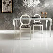 marabese ceramics white polished porcelain wall floor