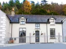 Ireland Cottages To Rent by Character Holiday Cottages Self Catering Cottage To Rent