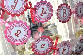 Valentine S Day Themed Party Decorating Ideas 24 valentine u0027s day birthday stickers heart birthday party