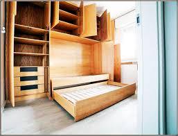 quanto costa un armadio su misura quanto costa un armadio su misura riferimento per la casa