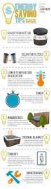 22 best tub images on pinterest backyard ideas tub deck