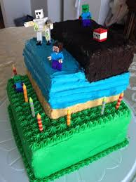 minecraft birthday cake 2 0 checkerboard cake u2014 what u0027s cooking