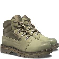 womens safety boots walmart canada buy caterpillar care cost caterpillar s chukka boot
