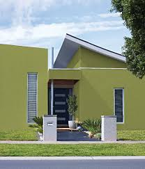 home design exterior color schemes cool paints color with awesome bedroom ideas color
