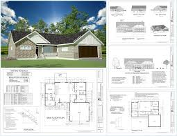 House Plans Cheap To Build In Kenya Modern The Philippines Nz