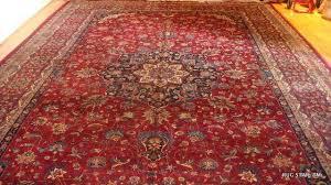 Rug Resizing Habib Oriental Habib Rug Star Tm Hi Gallery On Luxify