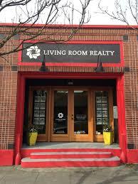 livingroom realty living room modern living room sets furnitures for