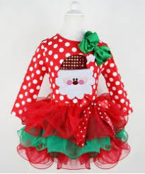 girls clothing cute baby clothes and toddler girls clothes