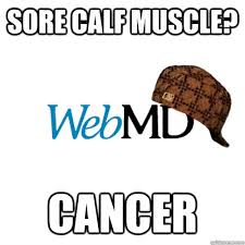 Sore Muscles Meme - sore muscles meme 28 images gym time madafackaa oh your muscles