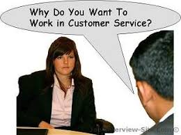 Service Desk Agent Interview Questions And Answers Help Desk Interview Questions And Answers It Computer And Analyst