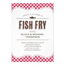 Wedding Rehearsal Dinner Invitations Templates Free 10 Best Fish Fry Event Images On Pinterest Fish Fry Fish Fry