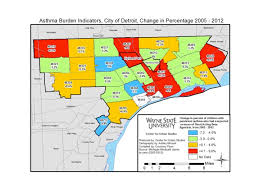 area code map of michigan zip code map detroit metro area metro map