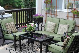 Living Spaces Coffee Table by Outdoor Living Spaces As Terrific Exterior Design For Futuristic