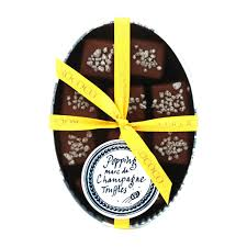 where to buy chocolate eggs buy luxury chocolates online best chocolate shop in london