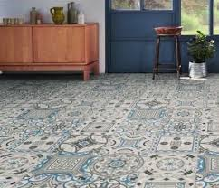 Kitchen Sheet Vinyl Flooring by Raval 1 Sheet Vinyl Flooring Vinyl Flooring Ideas Pinterest