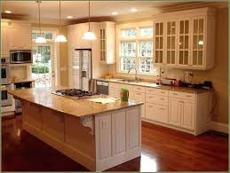 what do kitchen cabinets cost how much to remodel a kitchen kitchen remodel cost kitchen cabinets
