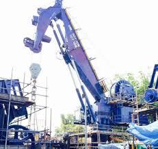 offshore crane com find here offshore cranes and port equipment