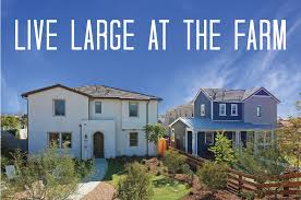 new homes in oxnard ca homes for sale new home source