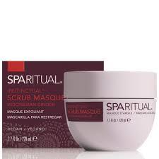 sparitual bodycare serum u2013 skinstore