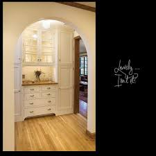 white kitchen pantry cabinet luxury living room minimalist new at