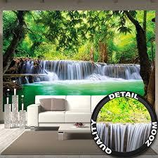 Sho Natur nature wallpaper co uk