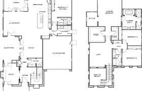 10 bedroom house plans modern house plans nine bedroom plan porsche design tower floor