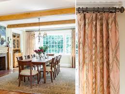 kate maloney interior design portfolio new england home kmid