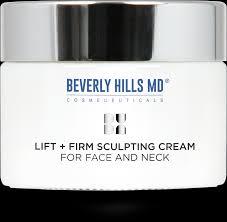 Skin Care Doctors Edina Home Beverly Hills Md