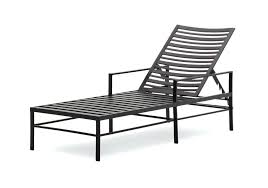 Lounge Chair Patio Lounge Chair For Patio Home Design Ideas And Pictures