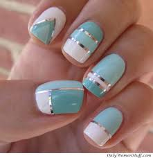 nail art with nail polish only mailevel net