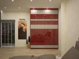 kitchen design the best almirah designs ideas on pinterest