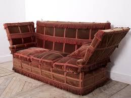 Knole Settee For Sale Knole Sofa U2013 Drew Pritchard Ltd