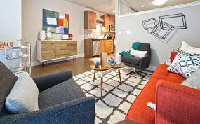 astro apartments in seattle wa photo gallery
