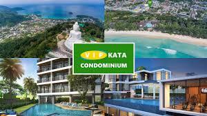 vip kata condominium for sale 2017 u2013 investment property prices