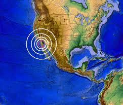 Baja Mexico Map by 11 13 2015 U2014 South California Baja Mexico Border Struck By