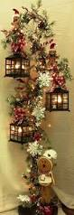 Elegant Christmas Decorations For Outside by Best 25 Classy Christmas Ideas On Pinterest Classy Christmas