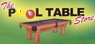 the pool table store the pool table store dining advantage
