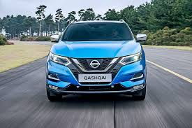 nissan qashqai interior 2017 2019 nissan qashqai interior hd photos car preview and rumors