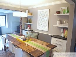 get this look sunny corner banquette remodelaholic