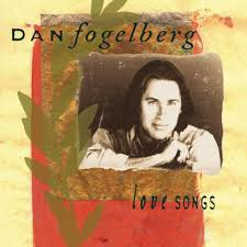 William Onyeabor Love Is Blind Love Songs Dan Fogelberg Tidal