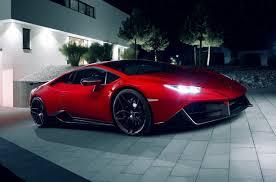 Lamborghini Huracan Front - novitec announces lamborghini huracan twin supercharger kit