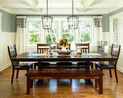 dining room ceiling ideas top 8 trending dining room styles dining